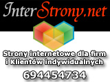 www.interstrony.net